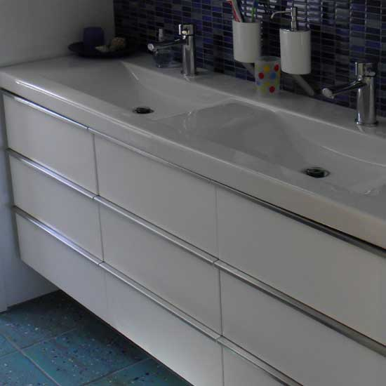 Contact Us I For Kitchens In Sydney NSW